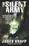 The Silent Army, Knapp, James