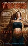 River Marked, Briggs, Patricia