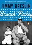 Branch Rickey: A Life, Breslin, Jimmy