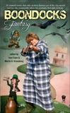 Boondocks Fantasy,