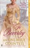 An Unlikely Countess, Beverley, Jo