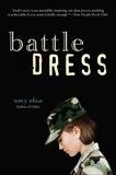 Battle Dress, Efaw, Amy