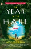 The Year of the Hare: A Novel, Paasilinna, Arto
