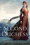 The Second Duchess, Loupas, Elizabeth