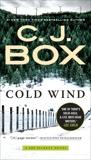 Cold Wind, Box, C. J.