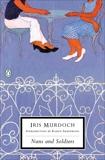 Nuns and Soldiers, Murdoch, Iris