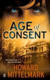 Age of Consent, Mittelmark, Howard