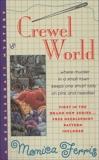 Crewel World, Ferris, Monica