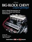 Big Block Chevy Engine BuildupsHP1484,