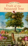 Fruit of the Poisoned Tree, Lavene, Joyce and Jim