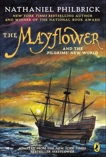 The Mayflower and the Pilgrims' New World, Philbrick, Nathaniel