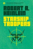 Starship Troopers, Heinlein, Robert A.
