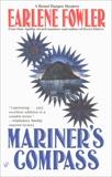 Mariner's Compass, Fowler, Earlene