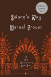 Swann's Way: In Search of Lost Time, Volume 1 (Penguin Classics Deluxe Edition), Proust, Marcel