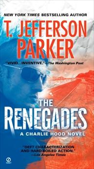 The Renegades, Parker, T. Jefferson