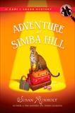 The Adventure at Simba Hill, Runholt, Susan