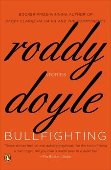 Bullfighting: Stories