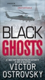 Black Ghosts, Ostrovsky, Victor