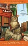 Classified as Murder, James, Miranda