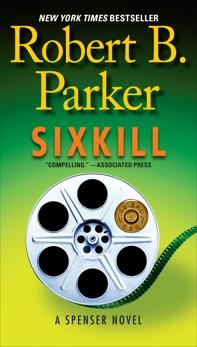 Sixkill, Parker, Robert B.