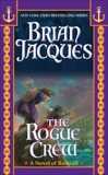 The Rogue Crew, Jacques, Brian