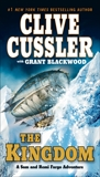The Kingdom, Blackwood, Grant & Cussler, Clive