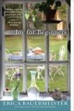 Joy For Beginners, Bauermeister, Erica
