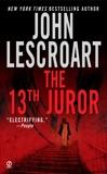 The 13th Juror, Lescroart, John