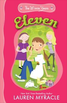 Eleven, Myracle, Lauren
