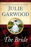 The Bride, Garwood, Julie