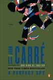 A Perfect Spy: A Novel, le Carré, John