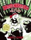 Dragonbreath #2: Attack of the Ninja Frogs, Vernon, Ursula