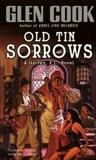 Old Tin Sorrows, Cook, Glen