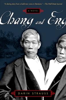 Chang and Eng, Strauss, Darin
