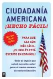 Ciudadania Americana ¡Hecho fácil!, Roque, Raquel