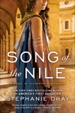 Song of the Nile, Dray, Stephanie