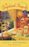 The Gingerbread Bump-Off, Washburn, Livia J.