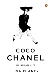 Coco Chanel: An Intimate Life, Chaney, Lisa