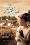 The Last Van Gogh, Richman, Alyson
