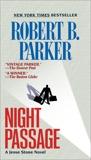 Night Passage, Parker, Robert B.
