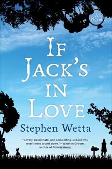 If Jack's in Love, Wetta, Stephen