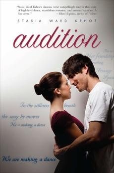 Audition, Kehoe, Stasia Ward