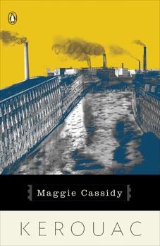 Maggie Cassidy, Kerouac, Jack