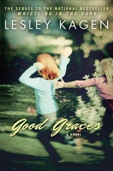 Good Graces, Kagen, Lesley