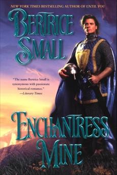Enchantress Mine, Small, Bertrice