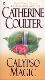 Calypso Magic, Coulter, Catherine