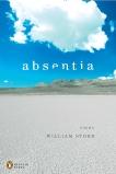 Absentia, Stobb, William