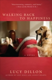 Walking Back to Happiness, Dillon, Lucy