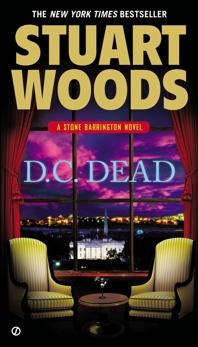 D.C. Dead, Woods, Stuart
