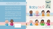 Baby Talk: A Guide to Using Basic Sign Language to Communicate with Your Baby, Beyer, Monica